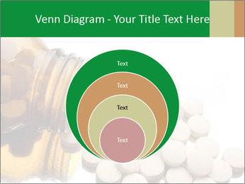 0000059125 Modèles des présentations  PowerPoint - Diapositives 34