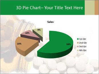 0000059125 Modèles des présentations  PowerPoint - Diapositives 35