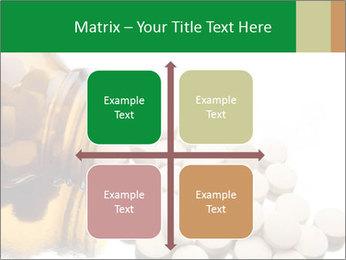 0000059125 Modèles des présentations  PowerPoint - Diapositives 37