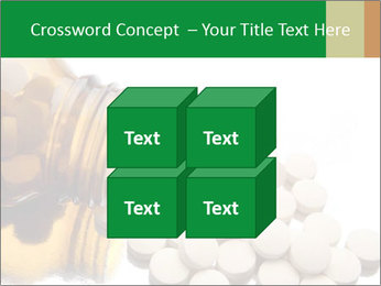 0000059125 Modèles des présentations  PowerPoint - Diapositives 39