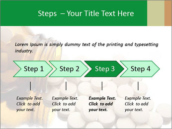 0000059125 Modèles des présentations  PowerPoint - Diapositives 4