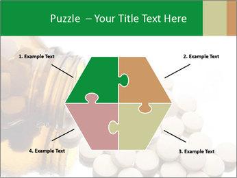0000059125 Modèles des présentations  PowerPoint - Diapositives 40
