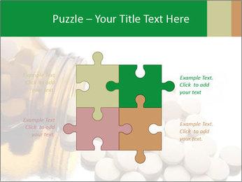 0000059125 Modèles des présentations  PowerPoint - Diapositives 43