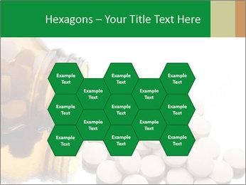 0000059125 Modèles des présentations  PowerPoint - Diapositives 44