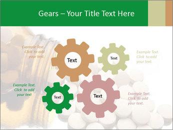 0000059125 Modèles des présentations  PowerPoint - Diapositives 47