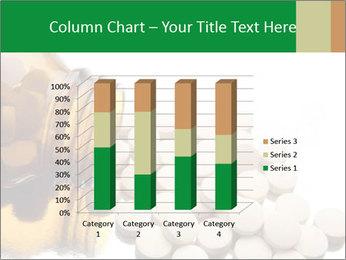 0000059125 Modèles des présentations  PowerPoint - Diapositives 50