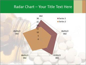 0000059125 Modèles des présentations  PowerPoint - Diapositives 51