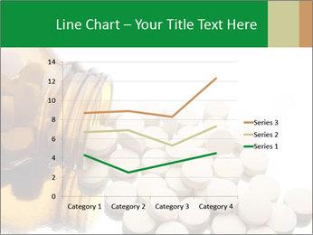 0000059125 Modèles des présentations  PowerPoint - Diapositives 54