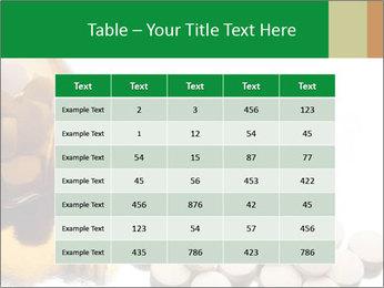 0000059125 Modèles des présentations  PowerPoint - Diapositives 55