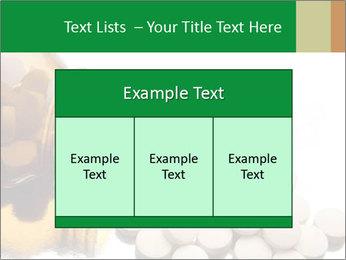 0000059125 Modèles des présentations  PowerPoint - Diapositives 59