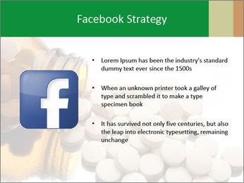 0000059125 Modèles des présentations  PowerPoint - Diapositives 6
