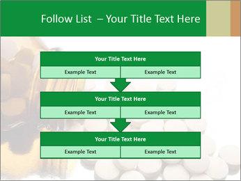 0000059125 Modèles des présentations  PowerPoint - Diapositives 60