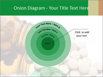 0000059125 Modèles des présentations  PowerPoint - Diapositives 61