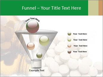 0000059125 Modèles des présentations  PowerPoint - Diapositives 63