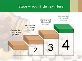 0000059125 Modèles des présentations  PowerPoint - Diapositives 64