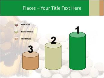0000059125 Modèles des présentations  PowerPoint - Diapositives 65