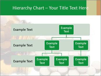 0000059125 Modèles des présentations  PowerPoint - Diapositives 67