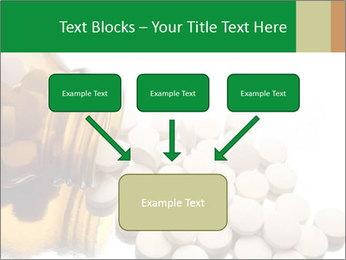 0000059125 Modèles des présentations  PowerPoint - Diapositives 70