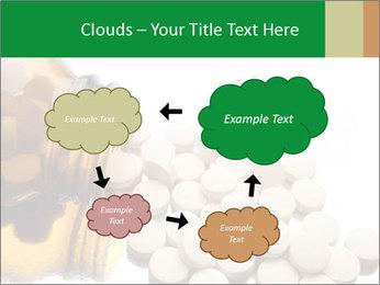 0000059125 Modèles des présentations  PowerPoint - Diapositives 72
