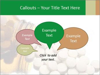 0000059125 Modèles des présentations  PowerPoint - Diapositives 73