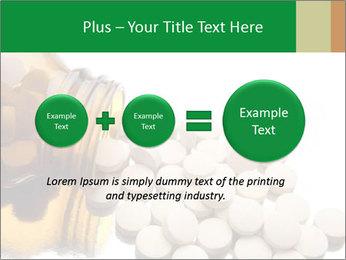0000059125 Modèles des présentations  PowerPoint - Diapositives 75