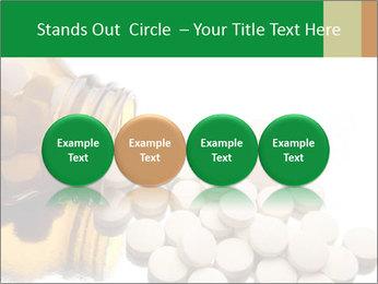 0000059125 Modèles des présentations  PowerPoint - Diapositives 76