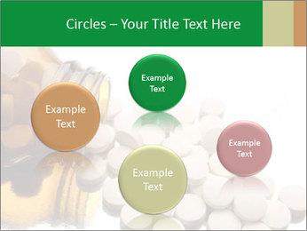 0000059125 Modèles des présentations  PowerPoint - Diapositives 77