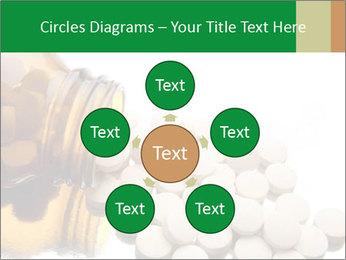 0000059125 Modèles des présentations  PowerPoint - Diapositives 78