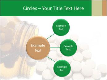 0000059125 Modèles des présentations  PowerPoint - Diapositives 79