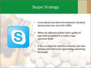 0000059125 Modèles des présentations  PowerPoint - Diapositives 8