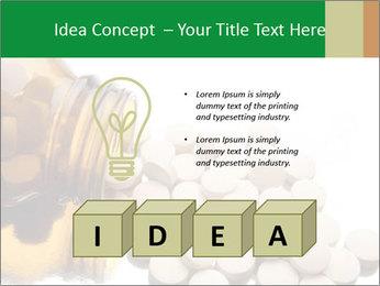 0000059125 Modèles des présentations  PowerPoint - Diapositives 80