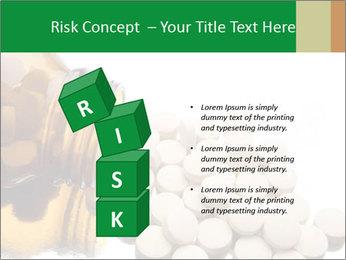 0000059125 Modèles des présentations  PowerPoint - Diapositives 81