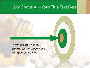 0000059125 Modèles des présentations  PowerPoint - Diapositives 83