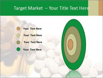 0000059125 Modèles des présentations  PowerPoint - Diapositives 84