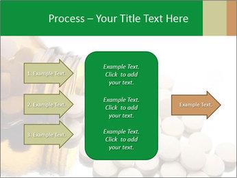 0000059125 Modèles des présentations  PowerPoint - Diapositives 85