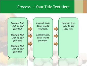 0000059125 Modèles des présentations  PowerPoint - Diapositives 86
