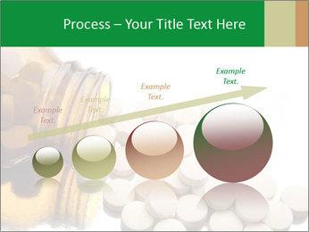 0000059125 Modèles des présentations  PowerPoint - Diapositives 87