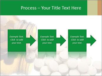 0000059125 Modèles des présentations  PowerPoint - Diapositives 88