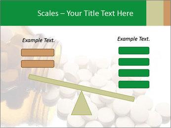0000059125 Modèles des présentations  PowerPoint - Diapositives 89