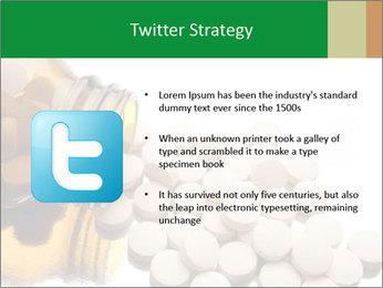 0000059125 Modèles des présentations  PowerPoint - Diapositives 9