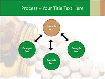 0000059125 Modèles des présentations  PowerPoint - Diapositives 91