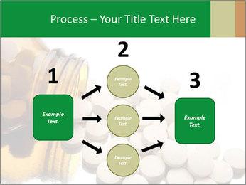 0000059125 Modèles des présentations  PowerPoint - Diapositives 92