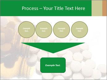 0000059125 Modèles des présentations  PowerPoint - Diapositives 93