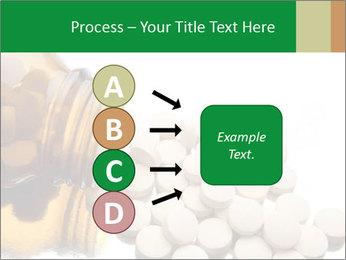 0000059125 Modèles des présentations  PowerPoint - Diapositives 94