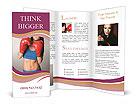 0000059130 Brochure Templates