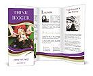 0000059139 Brochure Templates