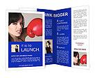 0000059144 Brochure Templates