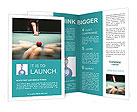 0000059152 Brochure Templates