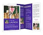 0000059153 Brochure Templates