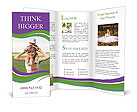 0000059154 Brochure Templates